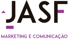 MARKETING E COMUNICAÇÃO Logo